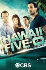 Гавайи 5-0 / Hawaii Five-0 (2011)