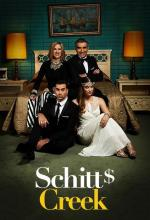Шиттс Крик / Schitt's Creek (2015)