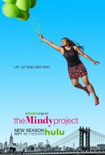 Проект Минди / The Mindy Project (2012)