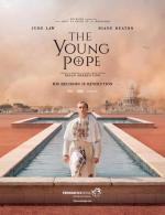 Молодой Папа / The Young Pope (2016)