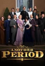 Другое время / Another Period (2015)