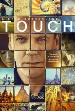 Связь / The Touch (2012)