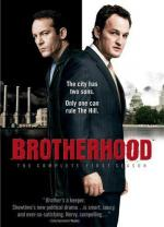 Братство / Brotherhood (2006)