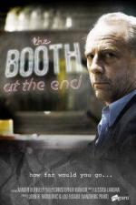 Столик в углу / The Booth at the End (2011)