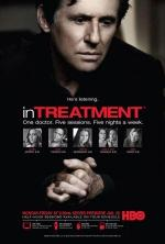 Лечение / In Treatment (2008)