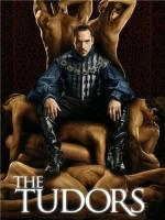 Тюдоры / The Tudors (2010)