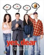 Да, дорогая! / Yes, Dear (2000)