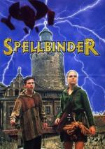 Чародей + Чародей 2: Страна Великого Дракона / Spellbinder + Spellbinder-2: Land of the Dragon Lord (1995)