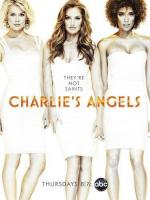 Ангелы Чарли / Charlie's Angels (2011)