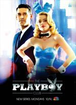 Клуб Плейбой / The Playboy Club (2011)