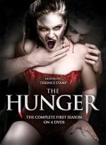 Голод / The Hunger (1997)