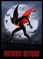 Бэтмен будущего / Batman Beyond: The Series (1999)