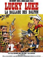 Баллада о Долтонах / Lucky Luke: The Ballad of the Daltons (1978)