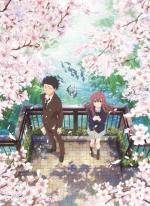Форма Голоса / Koe no Katachi (2017)