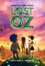 Затерянные в стране Оз / Lost in Oz (2017)