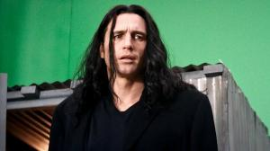Кадры из фильма Горе-творец / The Disaster Artist (2017)