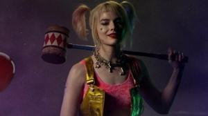 Кадры из фильма Хищные птицы / Birds of Prey: And the Fantabulous Emancipation of One Harley Quinn (2020)