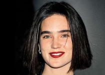 Фотографии с  Дженнифер Коннелли / Jennifer Connelly