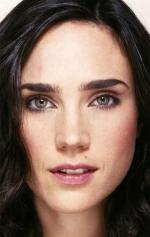 фото Дженнифер Коннелли / Jennifer Connelly