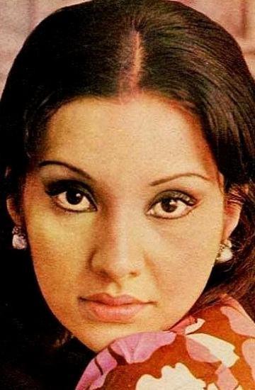 фотогалерея индийской актрисы мала синха этого пытался взломать