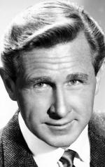 фото Ллойд Бриджес / Lloyd Bridges
